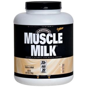 Muscle milk buy online